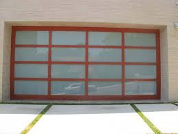 aluminum garage doorGlass Garage Doors Gallery  Dyers Garage Doors  Garage Door and