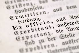 gothic old book label brand font text handwriting latin german calligraphy administration old letter blackletter ex