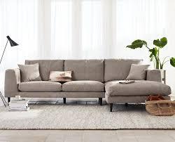 soft sofa vs firm sofa centrepiece