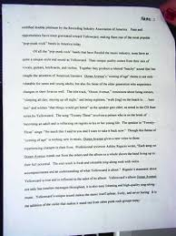 how to write composition essay co how to write composition essay 2004 ap english literature sample essays wikispaces how to write composition essay