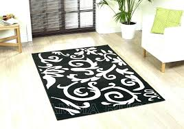 black and grey area rugs black and cream rug large size of red black grey area rugs and cream rug designs purple gray and black area rug