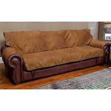 cat proof couch cover medium size of friendly sofa sectional pet covers a98 sectional
