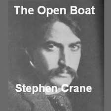 ways not to start a the open boat essay check out our thorough summary and analysis of this literary masterpiece