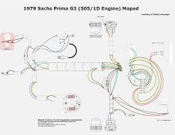 tao tao 50cc scooter wiring diagram dolgular com gy6 50cc wiring diagram at Tao Tao 50cc Wiring Diagrams