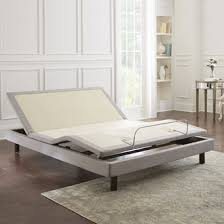 adjustable bed base only. Boyd Specialty Sleep Adjusta-Flex 6000 Adjustable Bed|boyd Sleep, Beds, Base, Bed Base Only L
