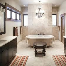 bathroom design denver. Simple Denver Bathroom Design Denver For Best Bath  Showrooms For Bathroom Design Denver Thinkjpinfo