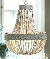 chandeliers blue beaded chandelier blue beaded chandelier s blue beaded chandelier light blue glass beaded