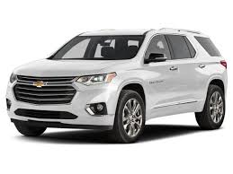 2018 chevrolet traverse white. perfect chevrolet new 2018 chevrolet traverse lt cloth w1lt summit white 1gnergkw7jj140281  t159480 for sale near winnipeg mb with chevrolet traverse white murray