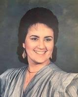 tarrytown ga susan reynolds watson age 60 of tarrytown ped away on wednesday evening september 19 2018 at the treutlen county health and