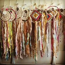 Where Are Dream Catchers From 100 best dreamcatchers images on Pinterest Catcher Dream 62