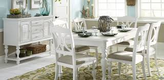 dining room furniture white. poplar pine solids rectangular dining table in oyster white finish room furniture