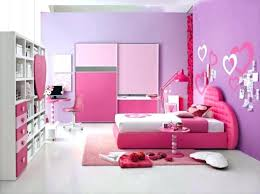 bedroom ideas for teenage girls pink. Plain Ideas Tween Girl Bedroom Ideas Teenage Room Colors Teen Girls  With Pink And  Throughout Bedroom Ideas For Teenage Girls Pink