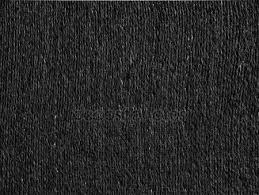 black carpet texture. Black Carpet Texture