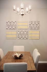 adffcacb nice inexpensive wall decor