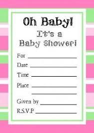 Baby Shower Invitation Maker As Alluring Baby Shower