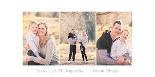 Family Photo Albums Family Photo Album Design Family Portraits Canberra