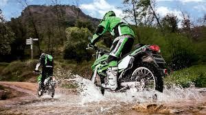 kawasaki motorcycles las vegas nv carter powersports las vegas
