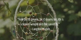 Dream Catcher Purpose Dream Catcher Purpose Websiteformore 62