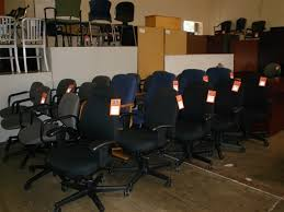 office furniture san diego. Exellent Office Used Office Chairs Inside Furniture San Diego A