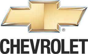 Chevrolet Logo Vectors Free Download