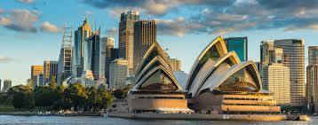 getting the right home and contents insurance in new south wales cgu insurance