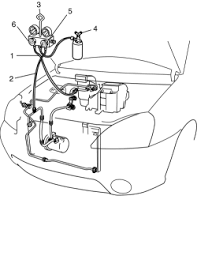 suzuki wagon r wiring diagram wiring diagram and schematic Suzuki Wagon R Fuse Box suzuki 80 wiring diagram car tinyuniverse co suzuki wagon r fuse box layout