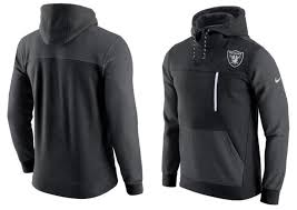 Pullover Hoodie Black Av15 Raiders Fleece Nike Oakland ccebbacadce|Online Sportsbook Favorites To Win Tremendous Bowl XLVIII
