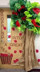 classroom door decorations for fall. 53 Classroom Door Decoration Projects For Teachers Decorations Fall