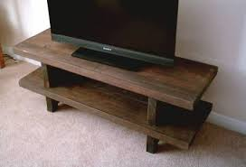 solid wood tv console.  Solid Beautiful Wooden Tv Stand Love It Brings In My Down Home Country Flare  On Solid Wood Tv Console O