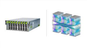 Datacenter Switching Design Reinventing Our Data Center Network With F16 Minipack