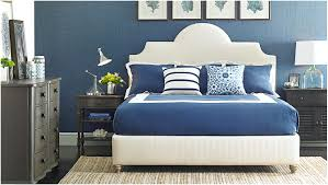 white coastal furniture. Coastal Bedroom Furniture White -