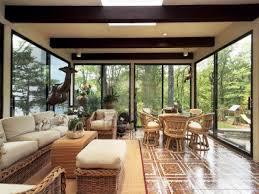 sunroom furniture designs. Image Of: Sunroom Design Ideas Furniture Designs