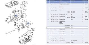 Eap Recaro Seat Wiring Into floor plan design software in addition Audi 100 Radio Wiring Diagram  Audi  Wiring Diagrams Instruction together with  additionally Audi 100 2 2 1977   Auto images and Specification likewise Audi 100 200 Factory Wiring Diagrams likewise Audi 100 200 Factory Wiring Diagrams furthermore  together with  besides Audi 100 200 Factory Wiring Diagrams as well  in addition Unique Wiring Diagram 2002 C5 Corvette Headlight With Basic Pictures. on wiring diagrams audi 100