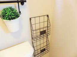 wall mount magazine rack toilet. Incredible Bathroom Magazine Rack For Gallery Image And Wallpaper Picture Of Wall Mount With Toilet Paper