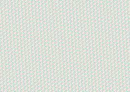かわいい 背景 毛糸 水色 イラスト 無料無料イラストのイラスト