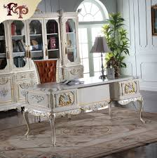 Classic Home Office Furniture Simple Decorating Ideas