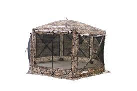 quick set pavilion camo