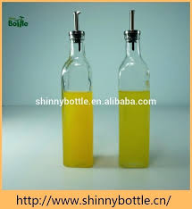 oil dispenser bottle oil and vinegar dispenser set glass olive oil dispenser bottle