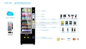 How To Use Eport Vending Machine Adorable Small Size Vending Machine Small Size Vending Machine Suppliers And