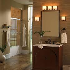 vanity bathroom lighting. borg vanity wall sconce bathroom lighting