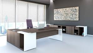 best furniture images. beautiful furniture best south african office furniture supplier  johan watson pulse  linkedin on images i