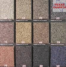 carpet prices. kraus navigator pro carpet prices t