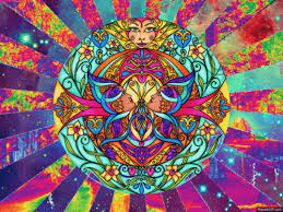 Trippy Pattern Cool GIF Pattern Art Trippy Animated GIF On GIFER By Hugas