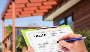 Get A Free Roofing Estimate In Dearborn Michigan Before Your Roof ...