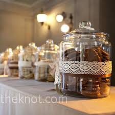 How To Decorate A Cookie Jar 100 Best 100th Images On Pinterest Cookies Delicious Food And 84