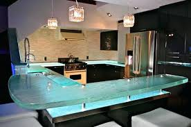 frosted glass countertop with decoration glass kitchen furniture with regard to tempered glass prepare from tempered to create astonishing frosted glass