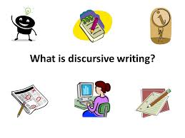 discursive essay writing ppt discursive writing introduction 3 what