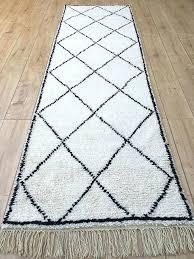 moroccan tribal rugs rug rug tribal rug designer rug vintage tribal moroccan rugs