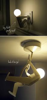 cool lighting design. Cool Lighting Design