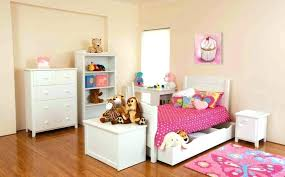 jc penny kids furniture – teeparel.co